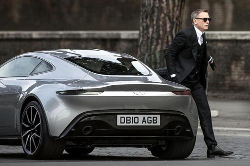 007 スペクター TOMFORD トムフォード サングラス.jpg