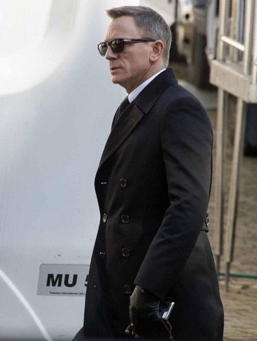 007 スペクター TOMFORD トムフォード サングラス1.jpg