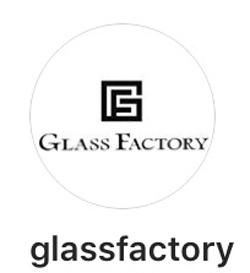 グラスファクトリー インスタグラム INSTAGRAM.jpg
