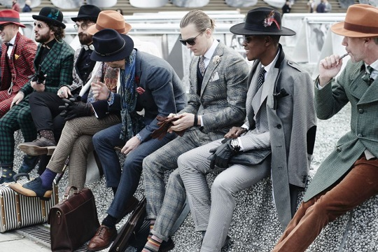 pitti-people1.jpg